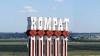 В Комрате пройдет выставка продукции предпринимателей из Гагаузии