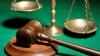 Судьям Конституционного суда, прокурорам и чиновникам замешанным в конфликте интересов грозит увольнением