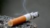 В Молдове каждый курильщик выкуривает в среднем по пачке сигарет в день