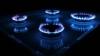 Минэкономики предложило НАРЭ с 1 января снизить цену на природный газ