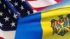 Законопроект одобрил американский сенат: Молдова может получить статус союзника США
