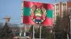 """""""Выполнение условий Соглашения об ассоциации с ЕС позволит увеличить ВВП Приднестровья"""""""