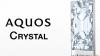 Sharp анонсировала «безрамочный» смартфон AQUOS Crystal X