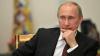 Владимир Путин обратился за помощью к олигархам