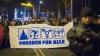 """В Дрездене прошла массовая манифестация против """"исламизации Запада"""""""
