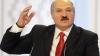 Лукашенко заявил о важности диверсификации экспорта в условиях давления Москвы