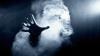 Отравление угарным газом в Гратиештах: мужчина погиб, ребенок находится в коме