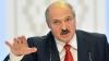 "Лукашенко: Москва ведет ""глупую и безмозглую"" политику"