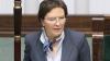 Премьер Польши извинилась за скандальную фотосессию