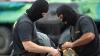 Офицеры НЦБК и представители Генпрокуратуры проводят обыски в столице