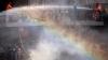 В Адриатическом море продолжается спасательная операция: один погибший, четверо раненых