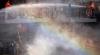 В Адриатическом море горит паром с 478 пассажирами