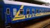 Киев объявил, что закрывает железнодорожное и автобусное сообщение с Крымом