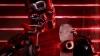 """Первый трейлер нового """"Терминатора"""" в интернете набрал 1,5 млн просмотров за сутки (ВИДЕО)"""