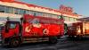 Компанию Coca-Cola ждет самое массовое за 15 лет сокращение штата