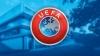"""УЕФА открыла памятник """"Рождественскому матчу"""" 1914 года"""