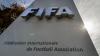 Сборная Молдовы завершает 2014 год на 121 месте в рейтинге ФИФА