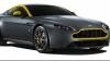 Aston Martin ищет средства на новые модели