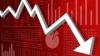 Всемирный Банк пересмотрел в сторону снижения прогноз для экономики России на следующий год
