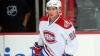 НХЛ: защитник «Касаток» Янник Вебер признан автором курьезного гола