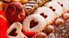 Производители сладостей и напитков говорят, что к зимним праздникам готовы угодить даже самым требовательным покупателям