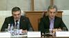Вопрос борьбы с коррупцией привел к обмену репликами между премьером и главой НЦБК