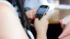 Два поставщика мобильной телефонной связи переходят на новые радиочастоты