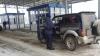 Пограничные полицейские предотвратили 18 попыток выехать за пределы госграницы с поддельными документами