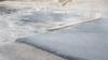 Бричанский район: ремонт дорог не по правилам, да и денег на это никто не выделял
