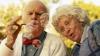 Характер человека может предсказать продолжительность жизни