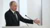 Исторический дискурс в Государственной думе! Послание кремлевского лидера (ОНЛАЙН ТЕКСТ)