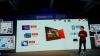 Китайская Youku выпустит собственный планшет