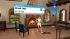 Runtastic объединил фитнес с виртуальной реальностью