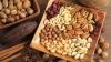 Гаджет для колки орехов (ВИДЕО)