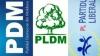 Соглашение о создании правящей коалиции разрабатывают девять делегатов от ЛДПМ, ДПМ и ЛП
