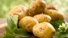 Картофель - эффективное средство против ожирения