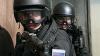 Российские силовики не смогут свободно выехать за рубеж на праздники