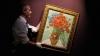 Владелец самой дорогой картины Винсента ван Гога вышел из тени