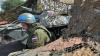Члены ОКК поздравили с наступающим праздником миротворцев в Зоне безопасности
