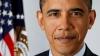 Барак Обама пожелал американцам счастливого Рождества и пообещал вывести войска из Афганистана