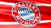 """Футболисты """"Баварии"""" отметили окончание года в одном из ночных клубов Мюнхена"""