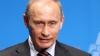 """""""Путин постарался убедить россиян, что не он ответственен за кризис в стране"""""""