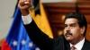 Мадуро попросил Обаму не насмехаться над патриотизмом венесуэльцев