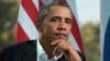 Обама подписал бюджетный закон, предусматривающий, в частности, поддержку Украины