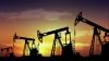 Генсек ОПЕК призывает увеличить добычу нефти