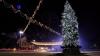 Новый год на деньги для черных дней: 600 тысяч из резервного фонда выделит правительство