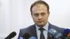 Канду: Из-за обвала российского рубля замедлится рост молдавской экономики