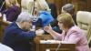 """""""Фабрика"""": проевропейские партии должны найти способ сотрудничать с ПКРМ"""