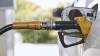 Хорошие новости! Две компании объявили о снижении цен на топливо