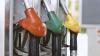 Для многих водителей снижение стоимости топлива стало приятным сюрпризом